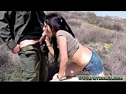 Police anal xxx Hot Latin babe Kimberly Gates attempts to reason out