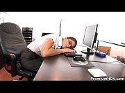 Massage åre kåt kvinna söker man