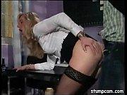 Gangbang essen erotische massage bayreuth
