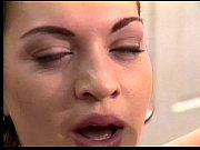 Sex massage sex venäläinen nainen sängyssä