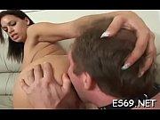 Sex spiele zuhause privatmodelle berlin