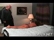 Massage nyköping escort flickor