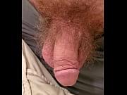 Like anal sex vieille femme de menage salope
