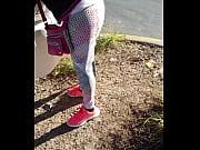 Porn vintage escort girl soumise