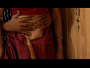 archana - tamil movie shanti -.
