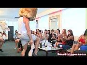 русская групповое порно со зрелой