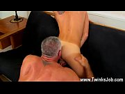 Swingerclub hude gangbang video