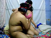 Cock riding porn scene with Indian wife Savita Bhabhi Indian Thumbnail