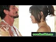 порно с венисуэлками