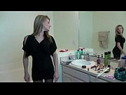 St petersburg russia escorts asian nuru massage video