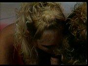 Film porno beurette escort rouen