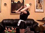 Erotisk massage eskilstuna svenska porno