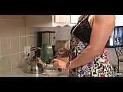 Sex underkläder för kvinnor gratisporfilm