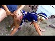 Erlebniskino wuppertal free bdsm bondage videos