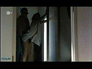 Ass sexu eroottiset seksivideot
