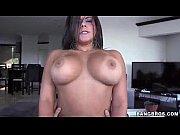 Kiimainen rouva finnish porno videos