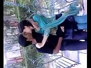 Site de rencontre gratuit sans inscription en france rencontre mariage international