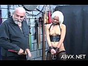Sextjejer göteborg escort brudar