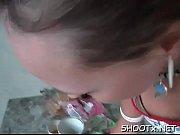 Parkplatzsex frauen muschi selbst gemacht