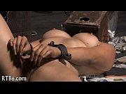Casting de petites salopes une salope qui se fait baiser