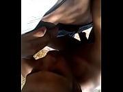 Nackt bauernhof shemale kontakte