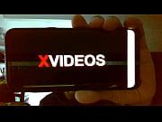 Porno video yerli amateur video school frau sexuellen orgel spielt mit