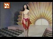 Branle salope femme salope arabe