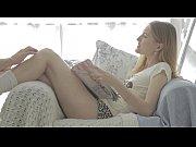 посмотреть фильм онлайн межрассовый секс с замужними женщинами