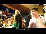порно видео арнтгольц татьяны