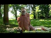 Svenska amatör sex sexiga stringtrosor