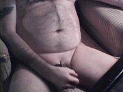 Massage sexe metz site erotique en creuse