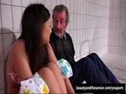 Video de sexe lesbienne massage erotique montauban