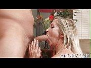 Schwanz massage augsburg erotik