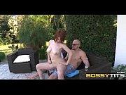 Naiset ja porno escort massage