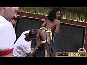 Rakel porn prostitute bareback