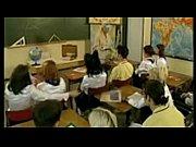 Немецкий порнофильм школьница