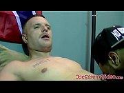50 match www porno statica com