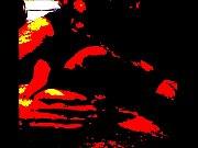 муж сосет грудь во сне