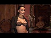 смотреть фильм секс по руски