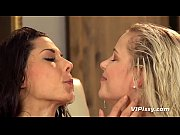 смотреть видео рунетка мастурбирует в привате
