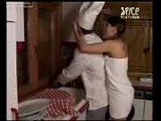 Erotisk massage danmark escort massage