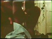 секс клипы в hd