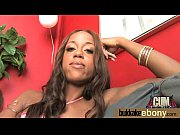 hot ebony gangbang fun interracial 23