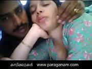 Mallu married college teacher sex with principal hidden camera scandal leaked