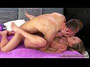 видео порно мужик