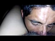 Nainen etsii seksiä erotiikkakauppa oulu