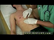 Sensual massage video nude pics