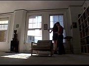 Metro - Chasing Angels - scene 2 - extract 1 Thumbnail