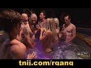 Sauna für paare transgirls frankfurt