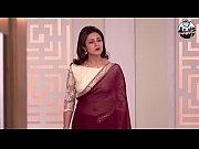 chubby tv aunty divyanka tripathi aka ishita beautiful.